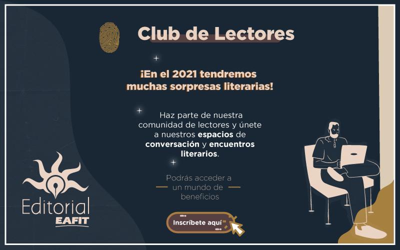 imagen-clubdelectoreseditorialeafit.jpg